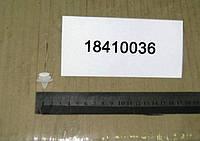 Фиксатор карты двери Джили МК / Geely MK 18410036
