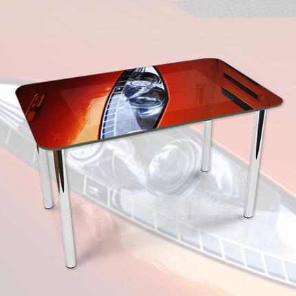 Интерьерная наклейка, 60 х 100 см, фото 2
