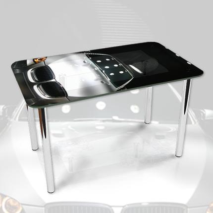 Клеящаяся пленка на мебель, 60 х 100 см, фото 2