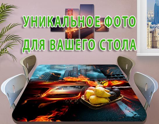 Наклейки на мебель, 60 х 100 см, фото 2
