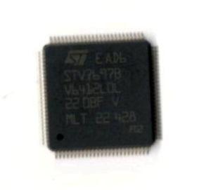 Микросхема STV7697B