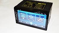 Универсальная автомагнитола 2din Pioneer FY6511 GPS + WiFi + 1Gb RAM + 16Gb ROM Хорошее качество Код: КДН3952, фото 1