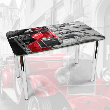 Пленку самоклейку для мебели, 60 х 100 см, фото 2
