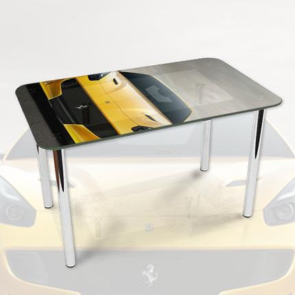 Самоклеющаяся пленка для кухонной мебели, 60 х 100 см, фото 2