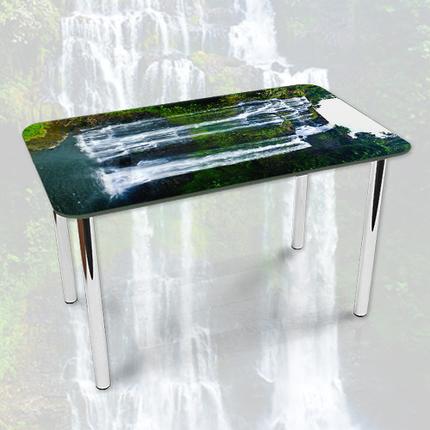 Защитная пленка для мебели, 60 х 100 см, фото 2