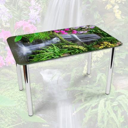 Наклейки для кухонной мебели, 60 х 100 см, фото 2