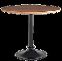 База стола Spark d45x73 см чорна Papatya, фото 1