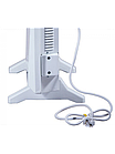Електроконвектор Леміра універсальний ЭВУА-2,0/220-(мбш) вологозахищений, фото 3