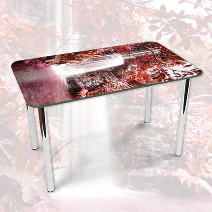 Клейкая пленка для мебели, 60 х 100 см, фото 2