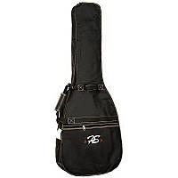 Чехол водонепроницаемый для акустической гитары TT-WG41
