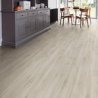 Cavalio Conceptline 3497 Nordic Oak виниловая плитка клеевая