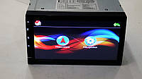 """Автомагнитола 2din Pioneer1369 GPS 7"""" экран Dvd-Tv/Fm-тюнер Хорошее качество Купить в розницу Код: КДН3954, фото 1"""