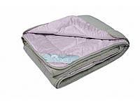 Одеяло Arya Pure Line 195X215 Sophie Pink