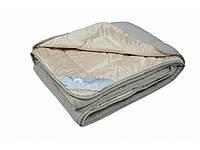 Одеяло Arya Pure Line 195X215 Sophie Brown
