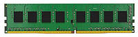 DDR4 8GB/2400 Kingston ValueRAM (KVR24N17S8/8)
