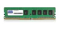 DDR4 8GB/2666 GOODRAM (GR2666D464L19S/8G)