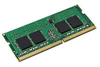 SO-DIMM 16GB/2400 DDR4 Kingston (KVR24S17D8/16)