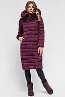 X-Woyz Зимняя куртка LS-8816-16, фото 1