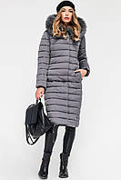 X-Woyz Зимняя куртка LS-8816-20, фото 1