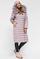 X-Woyz Зимняя куртка LS-8816-21, фото 1
