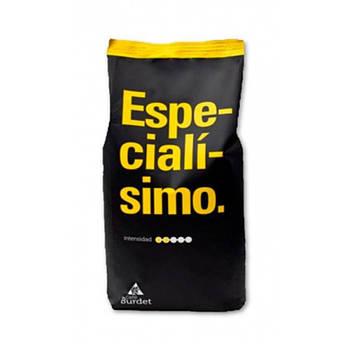 Кофе молотый Cafe Burdet Especialisimo, 250 г (Испания)