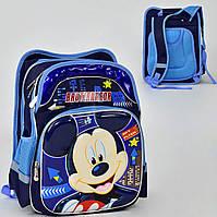 fb5556dc9808 Детские рюкзаки 3D в Украине. Сравнить цены, купить потребительские ...