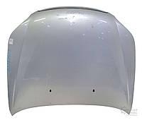 Капот для Chevrolet Epica 2006-2012 96636344, 96636551, 96940968