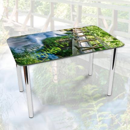 Оклейка мебели виниловой пленкой, 60 х 100 см, фото 2