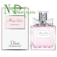 6840acf9a82b Christian Dior Miss Dior Blooming Bouquet - Туалетная вода 100 мл