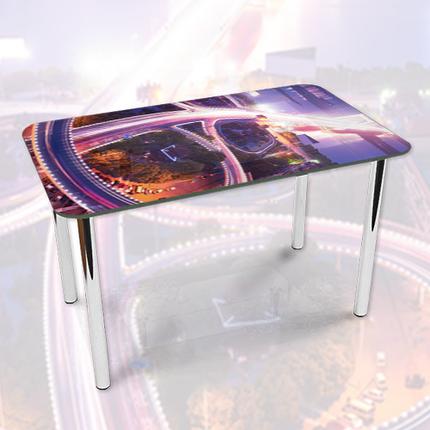 Пленка клеящаяся для мебели, 60 х 100 см, фото 2