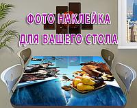 Самоклейку для мебели украина, детская 60 х 100 см