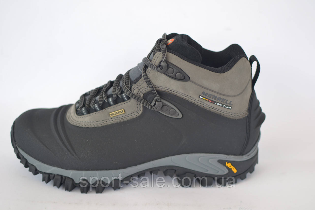 96c8b37d Ботинки Merrell Thermo 6 Waterproof(J82727), цена 2 700 грн., купить ...