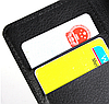Чехол-книжка для Sony Xperia XZ1 F8342 F8341 черный, фото 5