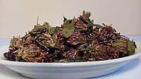 Клевер луговой (цветки) 100 грамм