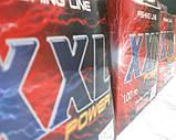 Рибальська волосінь BratFishing XXL Power, 0,30 мм, 100 м., фото 4