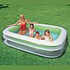Надувной бассейн Intex 56483 (262х175х 56см)