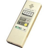 Радиометр-дозиметр РКС-01 «СТОРА-ТУ»