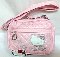 Сумка Kitty  79021 розовая