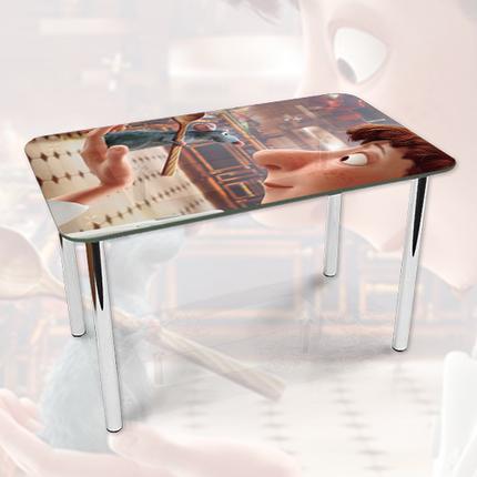 Самоклейка для мебели, детская 60 х 100 см, фото 2