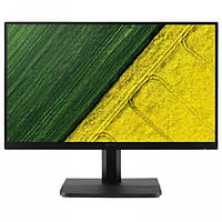 Монитор Acer ET271bi (UM.HE1EE.001)