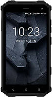 Prestigio Muze G7 LTE 7550 Dual Sim Black
