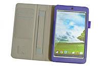 Чехол для планшета Asus MeMO Pad HD 7 ME173X (чехол-книжка Elite)