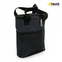 Термосумка для бутылочек Hauck Refresh Me 2 6787
