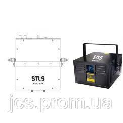 Лазер STLS RGB 5000