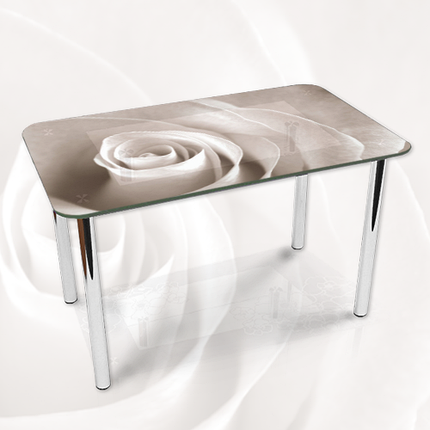 Пленка клейкая для мебели, 60 х 100 см, фото 2