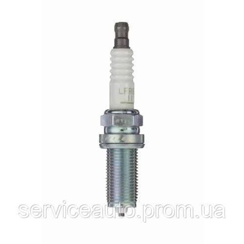 Свеча зажигания NGK 5788/LFR6C-11