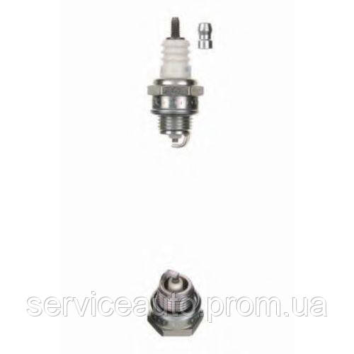 Свеча зажигания NGK 6726/BPMR6A