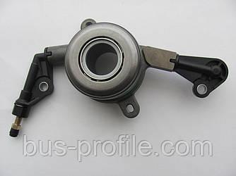 Выжимной подшипник на MB Sprinter Cdi 2000-2006→, VW Crafter 2006→ — Rotweiss (Турция) — 25006
