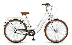 """Велосипед WINORA LILOU 26\"""" 7S NEXUS, рама 44 см, 2018"""