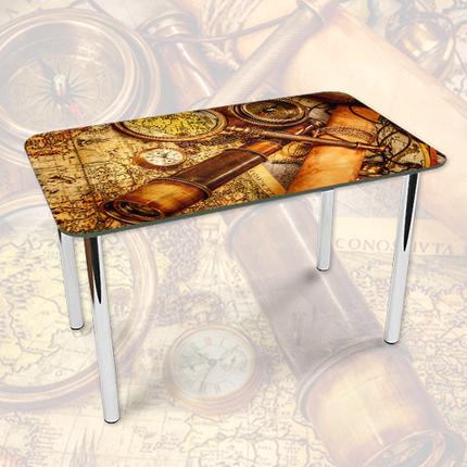 Самоклеющиеся пленки для мебели, 60 х 100 см, фото 2